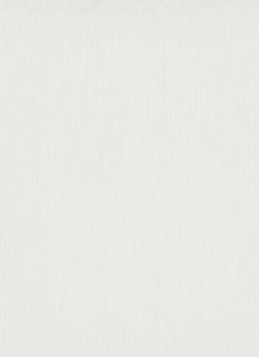 Tapete Guido Maria Kretschmer Uni cremeweiß 10004-25 online kaufen