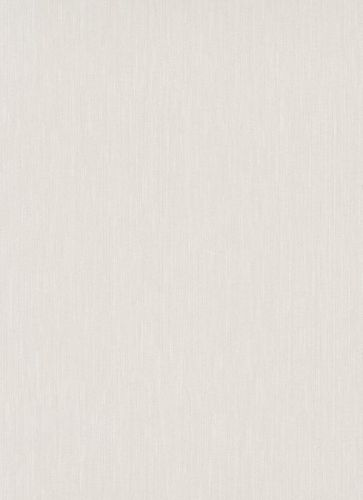 Wallpaper Guido Maria Kretschmer Plain beige 10004-26 online kaufen