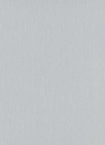 Wallpaper Guido Maria Kretschmer Plain grey 10004-31