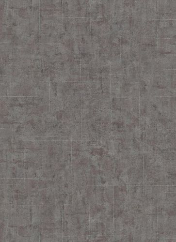 Wallpaper Guido Maria Kretschmer Tiles brown 10006-11 online kaufen