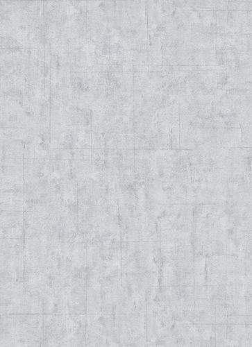 Wallpaper Guido Maria Kretschmer Tiles grey 10006-31 online kaufen