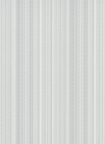 Wallpaper Guido Maria Kretschmer Stripes white 10048-31