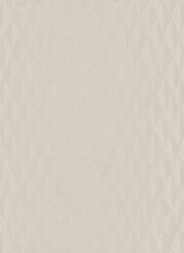Wallpaper Guido Maria Kretschmer Feathers beige 10049-26 online kaufen