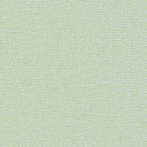Non-Woven Plain Structured mintgreen 36713-6 online kaufen