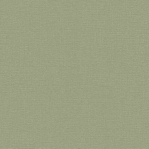 Non-Woven Plain Structured green 36713-7 online kaufen