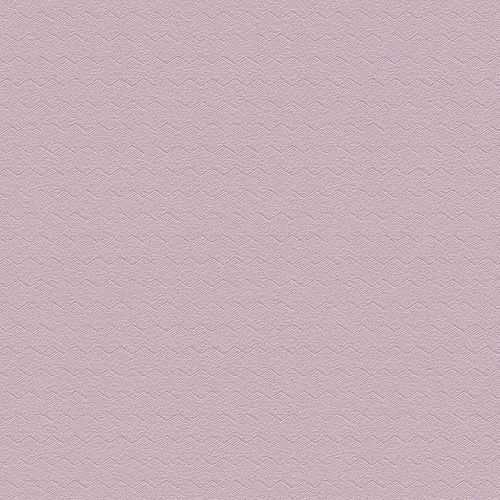 Non-Woven Honeycomb Pattern Structured purple 37211-6 online kaufen