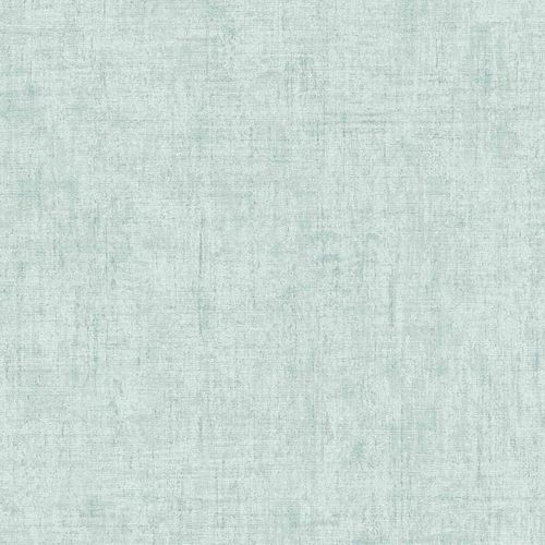 Non-Woven Plain Mottled light blue 37334-5 online kaufen