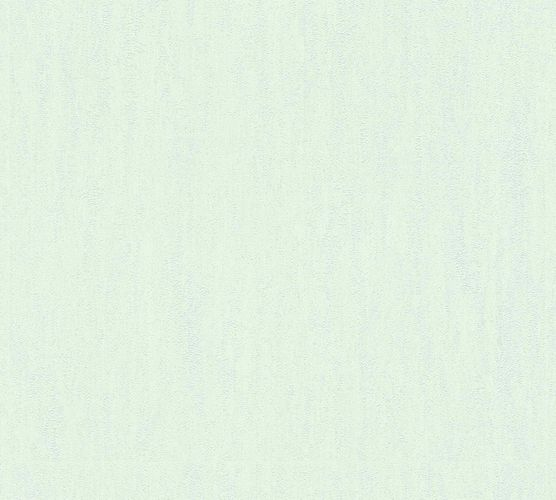Non-Woven Wallpaper Jette Plain mottled blue 37337-2 online kaufen