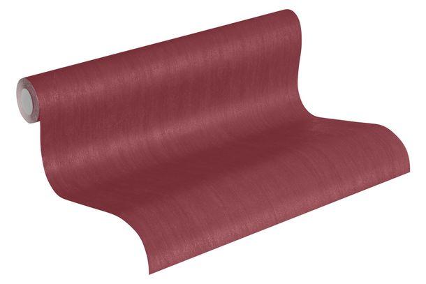 Non-Woven Wallpaper Jette Joop Plain mottled red 37337-6 online kaufen