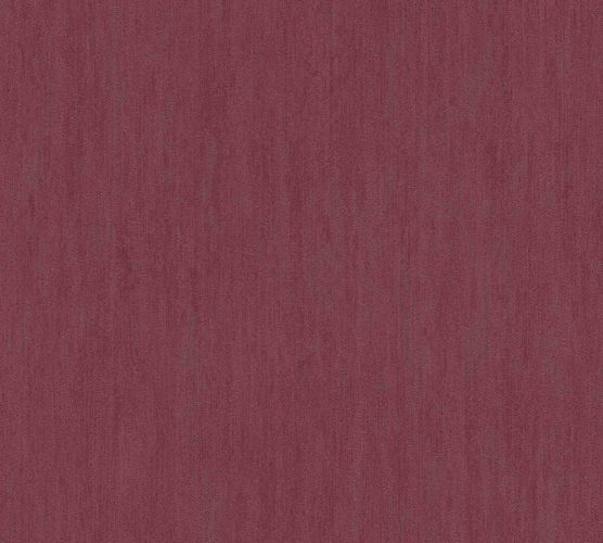Non-Woven Wallpaper Jette Joop Plain mottled red 37337-6