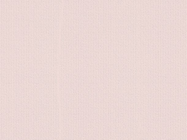 Non-Woven Wallpaper Jette Plain Structure pink 37365-2