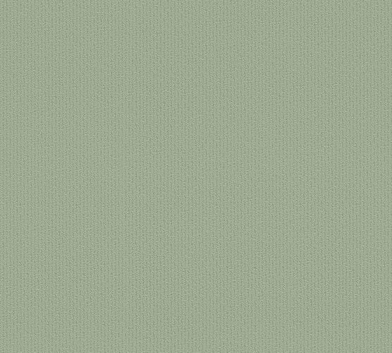 Non-Woven Wallpaper Jette Plain Structure green 37365-5 online kaufen
