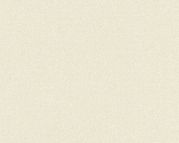 Non-Woven Wallpaper Plain Structure cream 37263-2 online kaufen