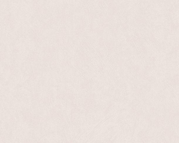 Non-Woven Wallpaper Concrete Look beige grey 37269-3