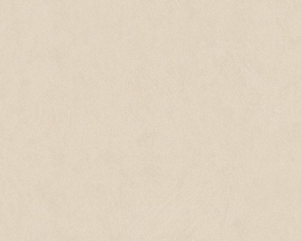 Non-Woven Wallpaper Concrete Look beige 37269-5 online kaufen
