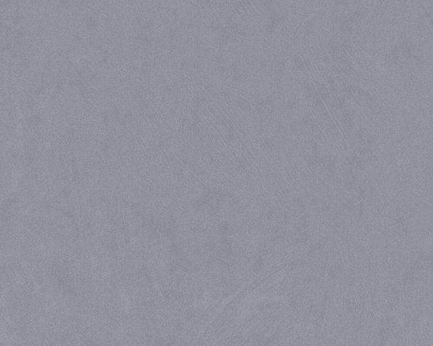 Non-Woven Wallpaper Concrete Look dark grey 37269-7 online kaufen