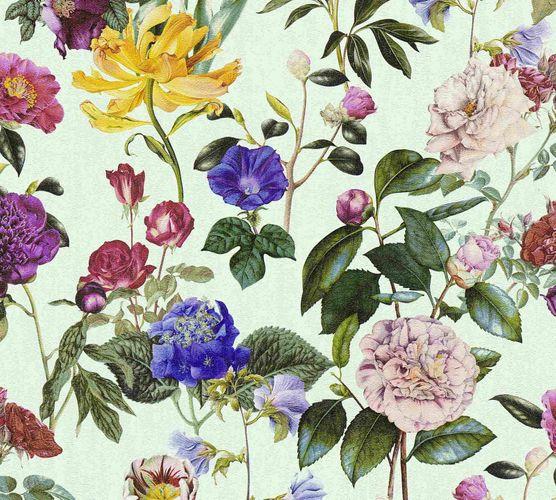 Wallpaper Sample 37336-2