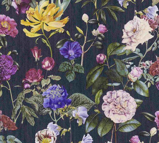 Wallpaper Sample 37336-4