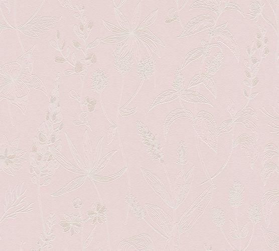 Wallpaper Sample 37363-3