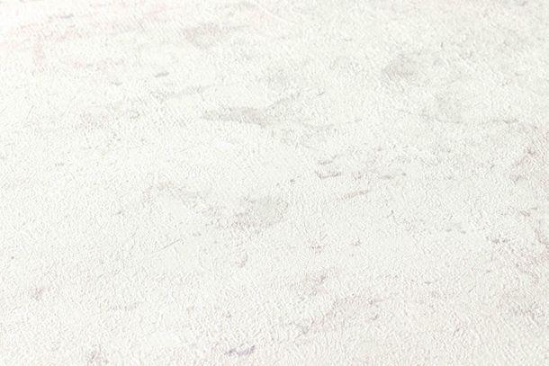Non-woven wallpaper concrete design lightgrey 37429-3 online kaufen