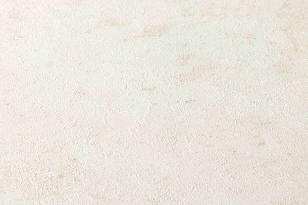 Non-woven wallpaper concrete design cream grey 37429-4 online kaufen