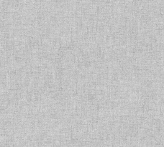 Non-woven wallpaper plain mottled greypurple 37430-5 online kaufen