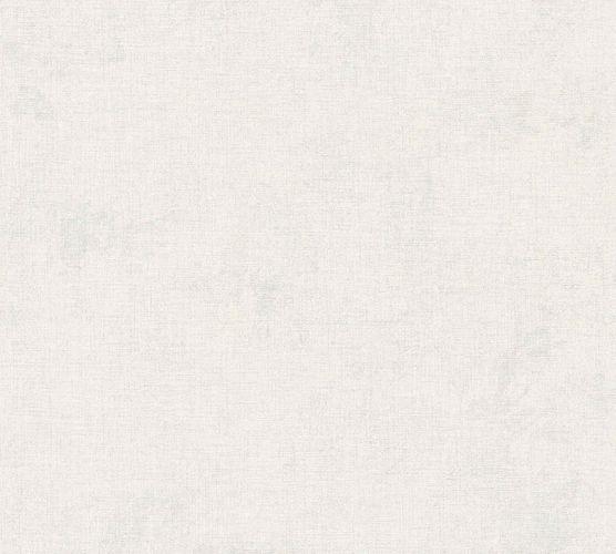 Non-woven wallpaper plain mottled lightgreypurple 37430-7 online kaufen