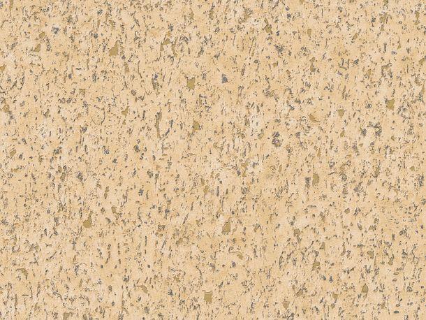 Non-woven wallpaper cork optics beige 37389-7 online kaufen