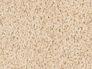 Non-woven wallpaper cork optics terracotta 37389-8 001