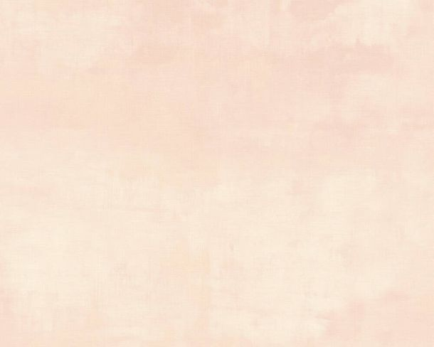 Vliestapete Aquarell Uni Vintage rosa beige 37278-1 online kaufen