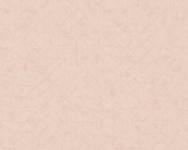 Vliestapete Mosaik Vintage apricot 37284-2 online kaufen