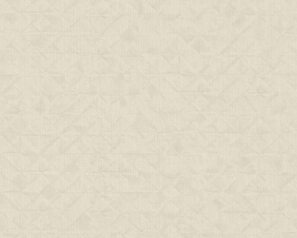 Vliestapete Mosaik Vintage beige 37284-4 online kaufen