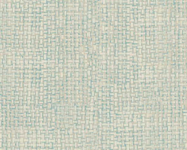 Non-woven wallpaper bast abstract white beige 37368-1 online kaufen