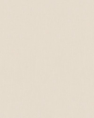 Non-woven Wallpaper Plain Textile beige 31723