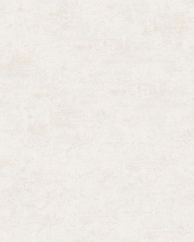 Non-woven Wallpaper Granulate cream beige Gloss 31741