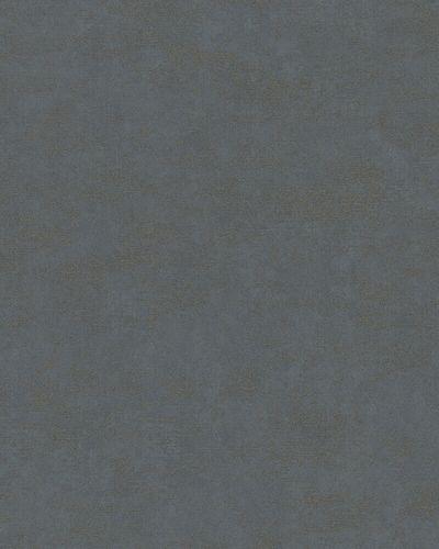 Non-woven Wallpaper Granulate blue Gloss 31746 online kaufen