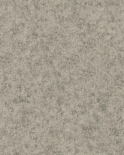 Non-woven Wallpaper Patina beige silver Metallic 31758 online kaufen