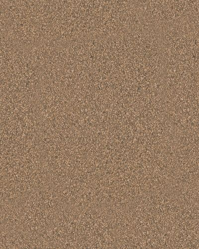 Non-woven Wallpaper Corc Look brown grey 31774 online kaufen
