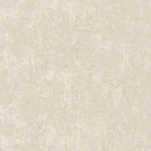 Vliestapete Uni Meliert taupe Glanz 37228-1 online kaufen