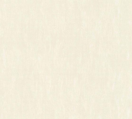 Vliestapete Uni Struktur creme 3724-06 online kaufen