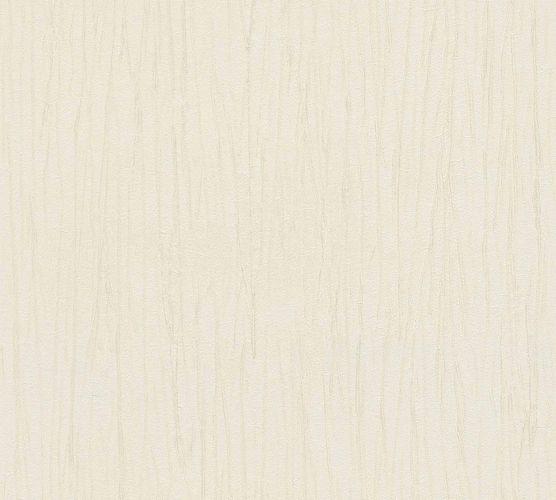 Vliestapete Baumrinde creme 8088-06 online kaufen