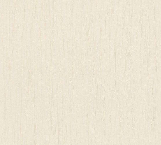 Vliestapete Baumrinde creme-beige 8088-13 online kaufen