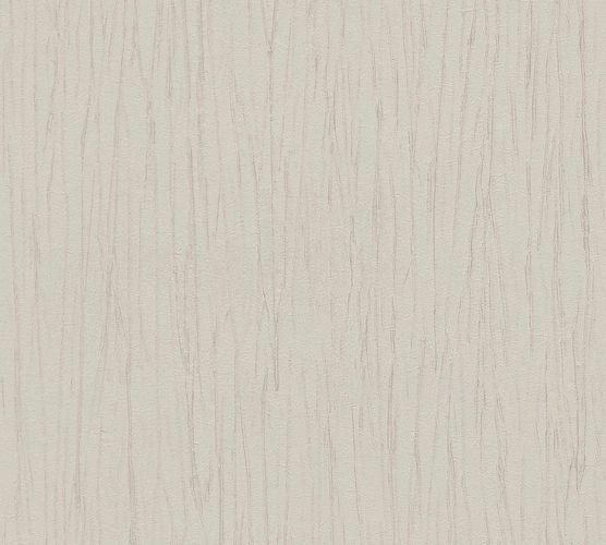 Non-woven wallpaper tree bark grey 8088-20 online kaufen