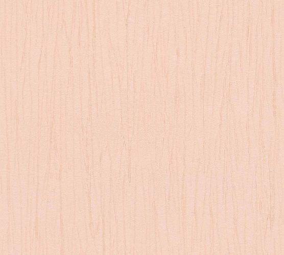 Vliestapete Baumrinde rosa 8088-44 online kaufen
