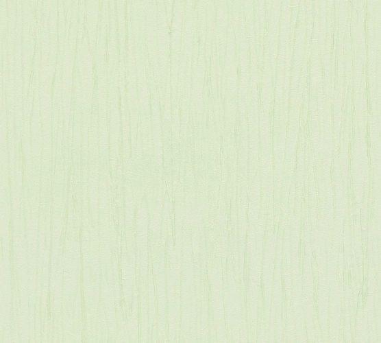 Non-woven wallpaper tree bark green 8088-51 online kaufen