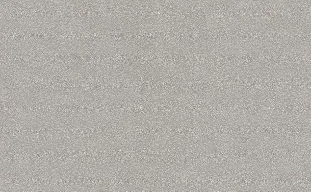 Plain structure non-woven wallpaper grey glossy 10079-02 online kaufen