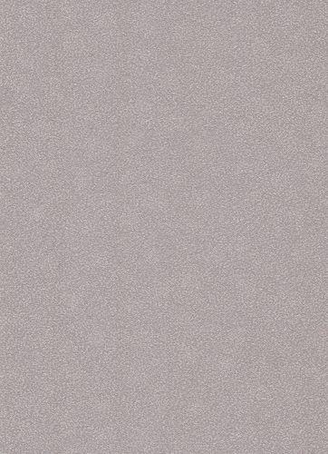 Plain structure non-woven wallpaper beige 10079-30 online kaufen