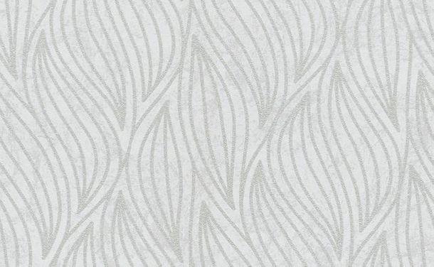 Wallpaper sample 10063-31 online kaufen