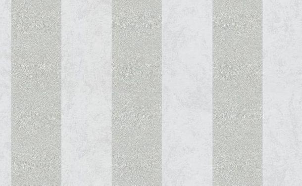 Wallpaper sample 10077-31 online kaufen