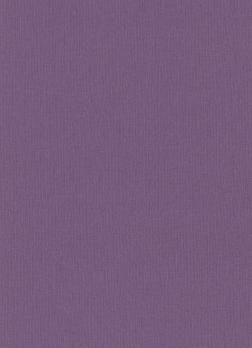 Wallpaper plain purple 10072-09 online kaufen
